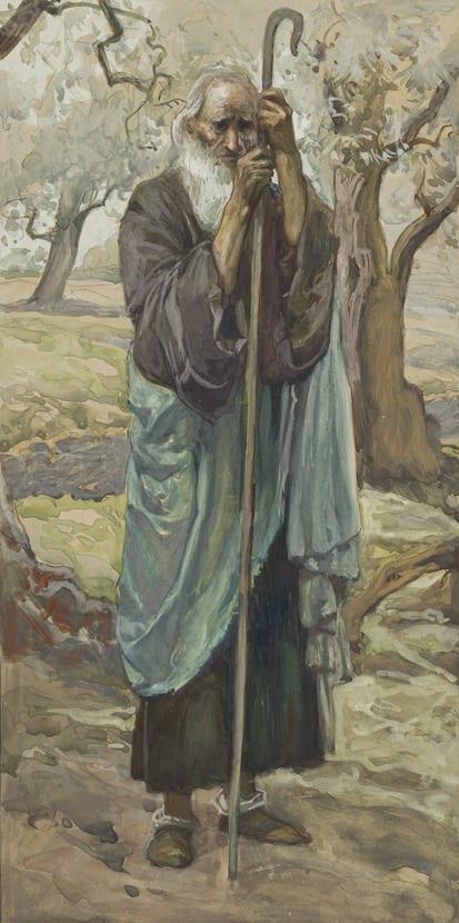 Joel (prophet)