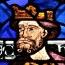 Anonymous: Hezekiah