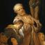 Govert Flinck: Golgotha