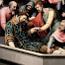 Juan de Juanes: The Burial of Stephen