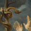 Anthony Van Dyck: Moses and the Brazen Serpent