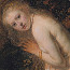 Susanna Bathing
