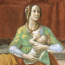 Domenico Ghirlandaio: The Birth of John the Baptist