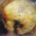 J. M. W. Turner: Light and Colour