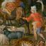 Jan Brueghel the Elder: The Animals Board Noah's Ark
