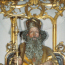 Isenheim Altar - opened, 2