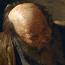 Georges de La Tour: Saint Thomas