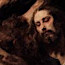 Anthony Van Dyck: Jesus captured
