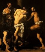 The Flagellation [1]