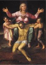 Pietà (painting)